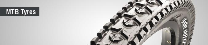 Tyres_Type_MTB