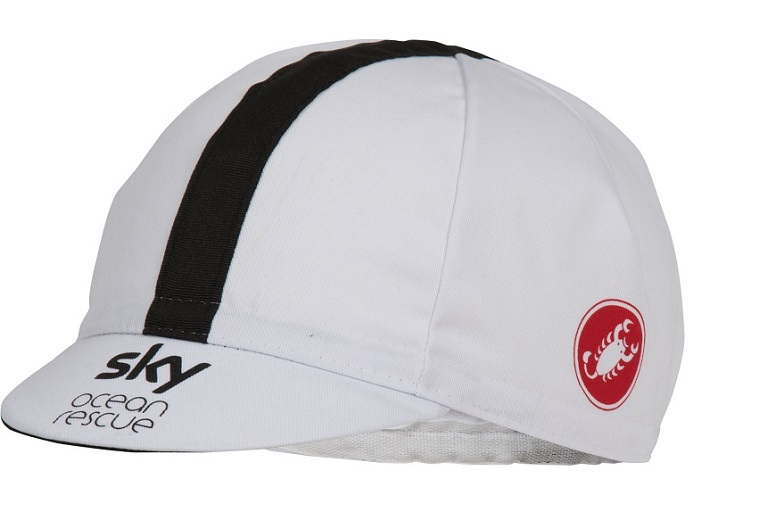 b600c57f580 Cycle Caps buying guide - Chain Reaction Cycles