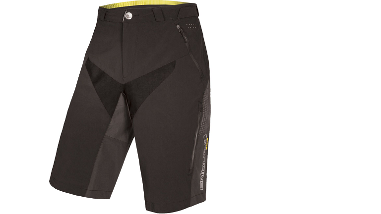 Endura MT500 Spray II Baggy Shorts No Liner