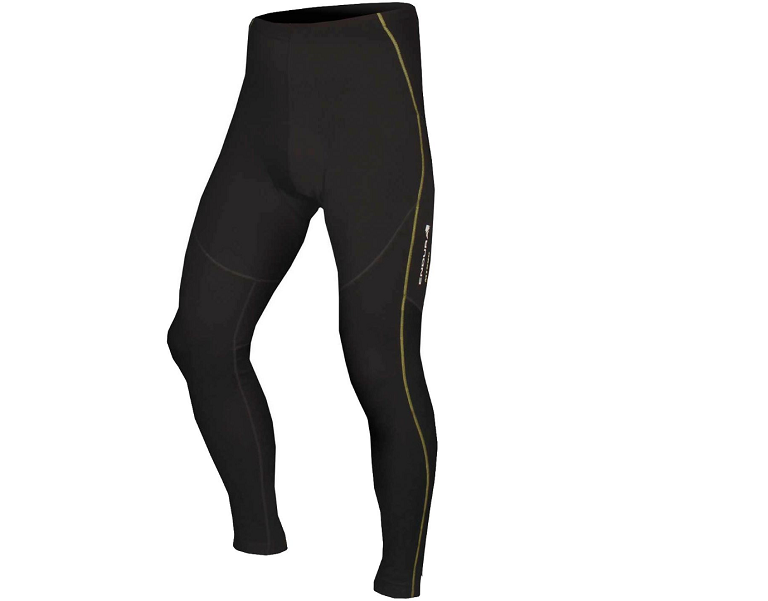 Endura MT500 Tights AW15