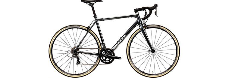 Vitus Razor Road Bike (Claris)