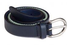 Rapha Women's Belt