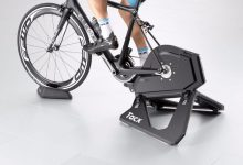 tacx-neo