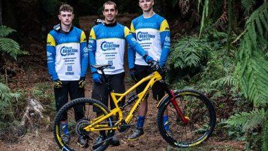 CRC_TeamCamp_Rotorua19