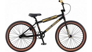 (5) GT Heritage 24_ Pro Series Bike