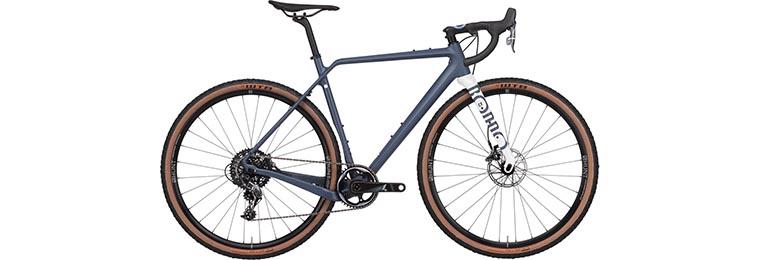 9-Rondo-Ruut-CF-1-Gravel-Bike