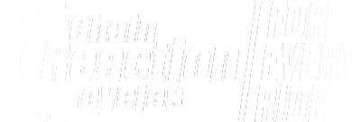 The Chain Reaction Cycles Hub - The Latest Mountain Bike and Road Cycling News, Reviews & How Tos