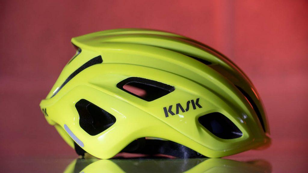 Kask Mojito3 Road Helmet