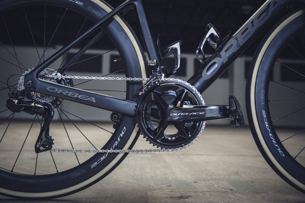 The new Dura-Ace R9200 is Shimano's fastest and most inspired top-level road groupset